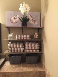 next bathroom shelves next act for women flipping houses in midlife lisa u0027s story next