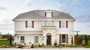 castle style homes in houston home style