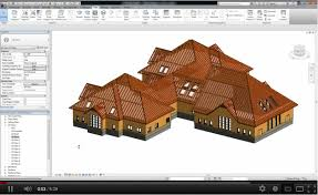 Home Design Autodesk nifty Revit Home Design Roof Framing