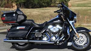 2013 harley davidson touring electra glide ultra limited for sale