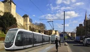 bureau de change caen the tram in caen city will change serdb