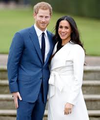 meghan harry when is the royal wedding date time and meghan markle wedding