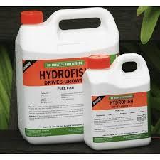 no frills hydrofish hydrolysate revolution australia