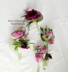 what will my wedding flowers cost u2014 rose of sharon floral designs