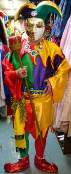 mardi gras shop shreveport events 2018 mardi gras parades 01 05 02 13 2018