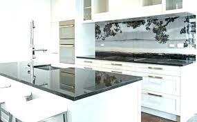plaque de protection murale pour cuisine plaque de protection murale pour cuisine plaque protection murale