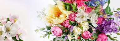 flower delivery dublin flower delivery cork flower delivery