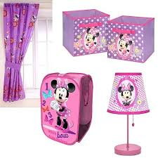 Minnie Mouse Bedroom Decor Color Ideas Mouse Bedroom Decor Minnie
