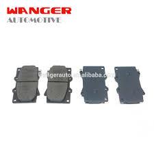 lexus ls 460 brake pad replacement lexus oem brake pads lexus oem brake pads suppliers and