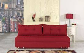 Sofa Bed Sleepers Sleeper Sleeper Sofa Sofa Bed Sleepers At Comfyco Com Your