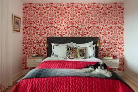 Bedroom Wallpapers 10 Of The Best Lynne Parker Designs Blog Lynne Parker Designs
