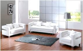 Cheap Chairs For Sale Design Ideas Cheap Leather Sofas And Chairs Sale Design Ideas 57 In Johns