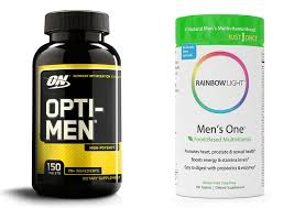 rainbow light vitamins mens opti men vs rainbow light sportivong com