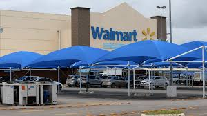 walmart deploys special carts to reduce food waste fortune com