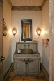 decorating ideas for small bathrooms bathrooms design restroom ideas grey bathroom ideas bathroom