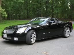 2015 cadillac xlr price s54 m roadster vs cadillac xlr v s54 m coupe m roadster buyers
