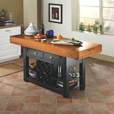 Kitchen Utility Tables - kitchen contemporary stainless steel table top stainless steel