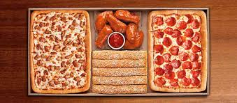 target black friday sales 2016 edinburg texas pizza hut pizza coupons pizza deals pizza delivery order