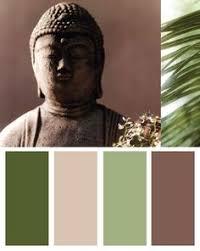 Bathroom Color Palette Ideas Colors Design Seeds Color Palettes Inspired By Nature Design Seeds