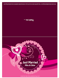 create wedding programs vee s sunflower wedding programs program on seeded