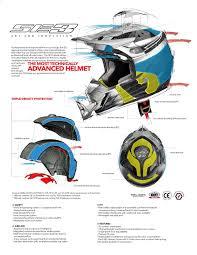 troy lee designs 2016 moto off road mx gear helmet jerseys gloves