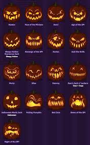 best 25 scary pumpkin carving ideas on pinterest halloween