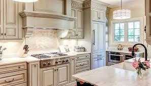 white cabinets with black glaze exitallergy com