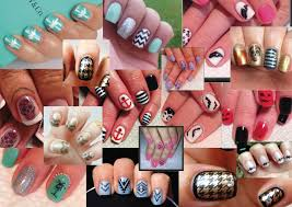 bus nail art top reviewed nail gel 25 best ideas about