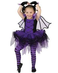 Spirit Halloween Infant Costumes 8 Halloween Costumes Images Costumes Spirit
