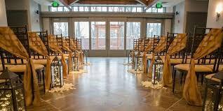 wedding venues in wichita ks inexpensive wedding venues in wichita kansas bernit bridal