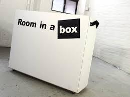 Recycle Sofas Free Cardboard Furniture Inhabitat Green Design Innovation