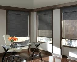 custom l shades near me brush fringe drapery trim blue blinds custom plus decorative rods