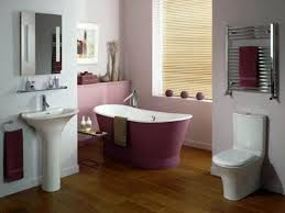 bathroom ideas for remodeling remodel bathroom ideas