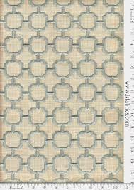 122 best favorite fabrics images on pinterest fabric wallpaper