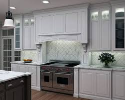 how to get coffee stains white cabinets toby leary custom cabinets cape cod remodeling kitchen