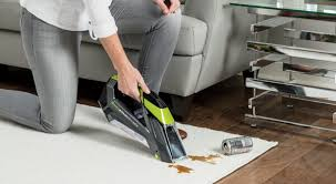 carpet cleaners carpet cleaning carpet steam cleaner