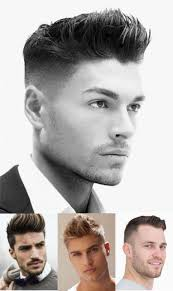 466 best men u0027s styling images on pinterest hairstyles men u0027s