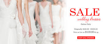 shop wedding dresses wedding dresses bridesmaid dresses house of brides