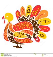 happy thanksgiving turkey clipart clipartxtras