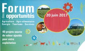 chambre d agriculture de l oise session de la chambre d agriculture 2017 actualités accueil