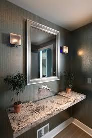 grand rapids composite granite sinks bathroom contemporary with