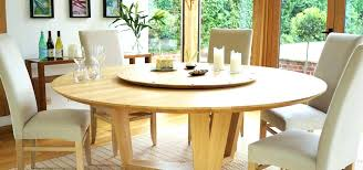Lazy Susan Dining Room Table Dining Table With Lazy Susan Dining Room Table With Lazy Susan