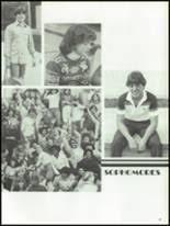 elmira free academy yearbooks explore 1983 elmira free academy yearbook elmira ny classmates