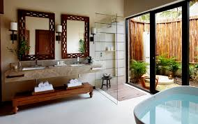 Outdoor Shower And Toilet Bathroom Bathroom Outdoor Bathrooms For Parks With Water Sink And
