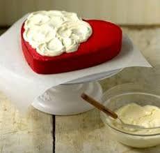 241 best baking cake u0026 frosting recipes images on pinterest