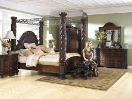 Furniture North Shore Ashley Furniture Dining Room Ashley - Ashley furniture homestore bedroom sets