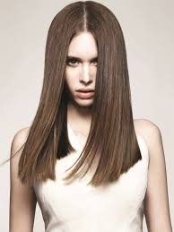 updos for long hair one length this lovely brunette solid form visibly shows from the interior to