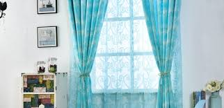 curtains blue trellis curtains self compassion turquoise green