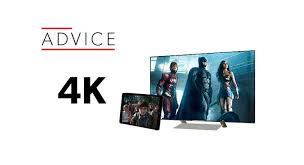 how to watch 4k video online and on tv what hi fi
