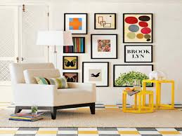 Best Cheap Home Decor by Cheap Wall Decoration Ideas Sweet Looking Cheap Home Decorating